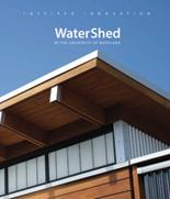 WaterShed Book