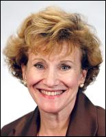 Leslie Borak
