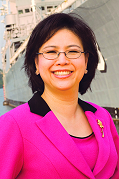 Anh Duong