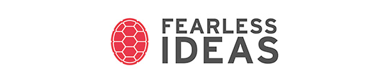 Fearless Ideas – Baltimore and South Florida