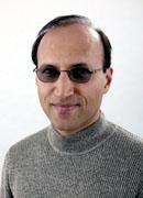 Jafarkhani