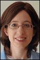 Dana Dachman-Soled