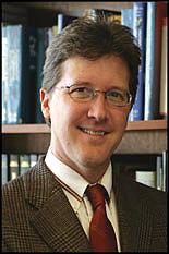 Peter Sandborn