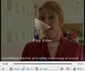 WJLA Video