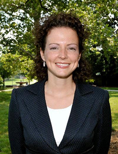 Jenna Bucci