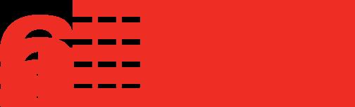 Image of Gilbane Logo