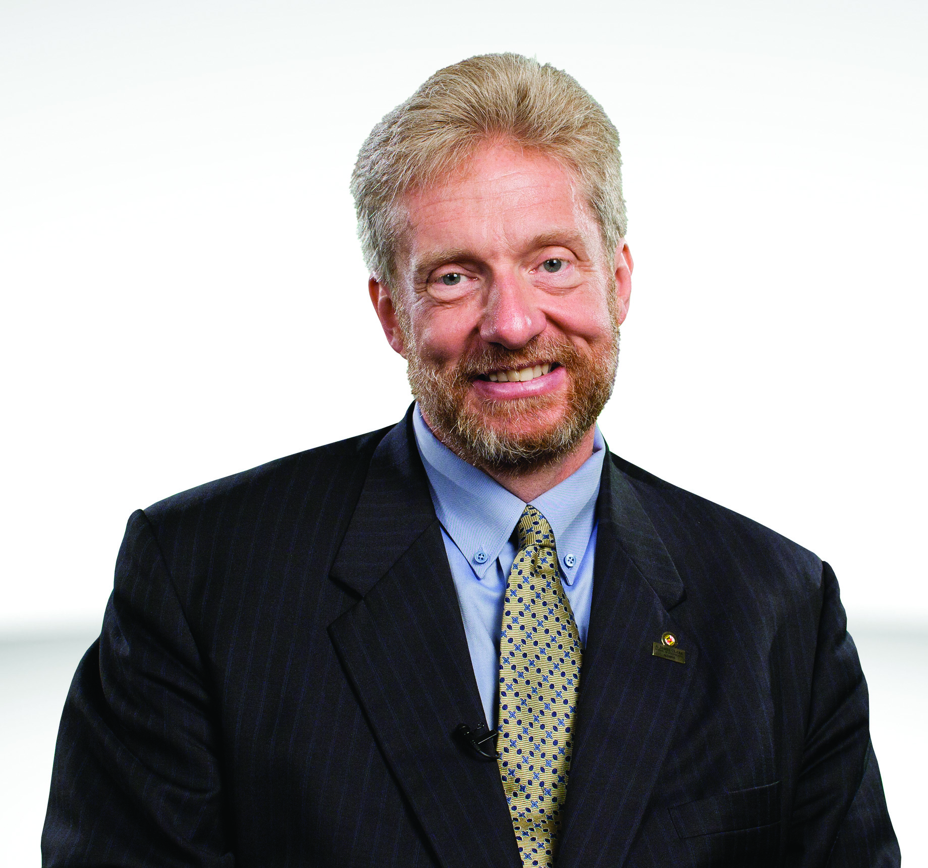 William Koffel