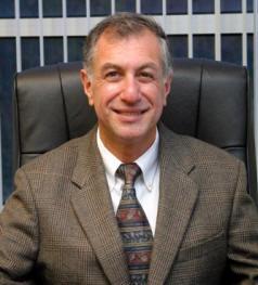 Warren Citrin