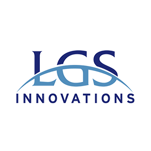 LGS Innovations Logo