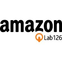 Photo of Amazon Lab Logo