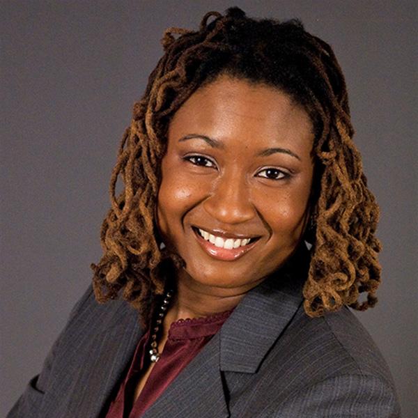 Monica Watkins