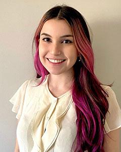 Sabrina DeNicola