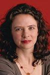 Pamela Abshire