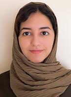 Azin Sadat Mousavi
