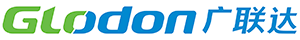 Glodon Software logo