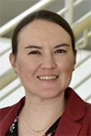 Katrina Groth