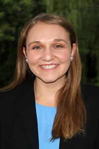 Hannah Lobell