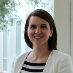 Profile picture of Heather Medina