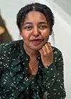 Hermela Mengesha