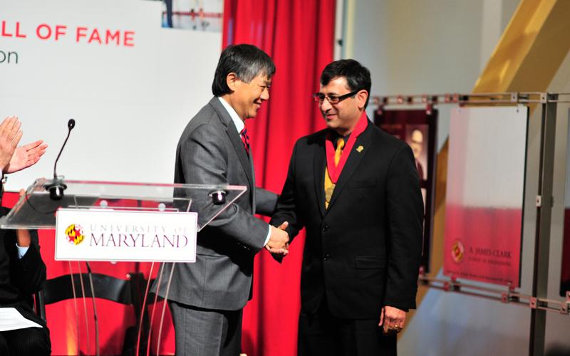 Dr. Ashish Bagai