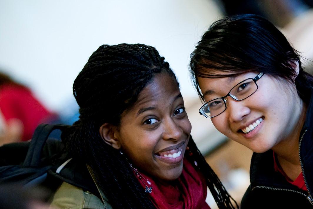Students 2 women student homepage.jpg