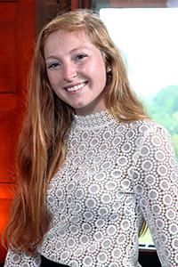 Kristen Edwards