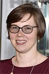 Katharina Maisel