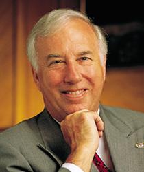 C. Daniel Mote, Jr.
