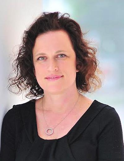 Veronica Perrigan