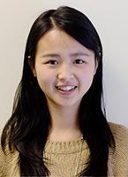 Xiangxue Zhao