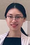Xinya Liu